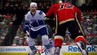 NHL 13 - Trailer (Launch)