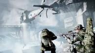 Medal of Honor Warfighter - Gameplay (Basilan)