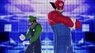 Tekken Tag Tournament 2 - Trailer (Wii U)