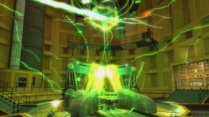 Half-Life-Remake Black Mesa angespielt