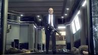 Hitman Absolution - Trailer (Die Waffen)