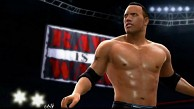 WWE 13 - Trailer (Attitude Era mit The Rock)