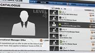 Fifa 13 - Trailer (EA Sports Football Club)
