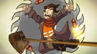 Chaos of Deponia - Teaser