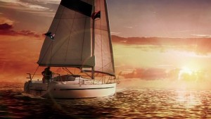 Dead Island Riptide - Trailer (Cinematic)