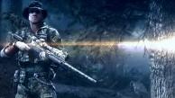 Medal of Honor Warfighter - der Scharfschütze