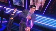 Dance Central 3 - Trailer (drei Songs)