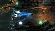 Realms of Ancient War - Trailer (Konsolenlaunch)