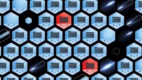 Bromium Microvisor soll Malware isolieren