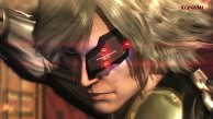 Metal Gear Rising - Trailer (TGS 2012)