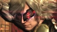 Metal Gear Rising - Trailer (TGS 2012)