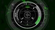 Razer Game Booster - Trailer