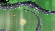 Rayman Jungle Run - Trailer (Launch)