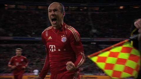 Fußball Manager 13 - Trailer (Teamwork)