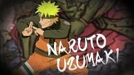 Naruto Shippuden Ultimate Ninja Storm 3 - Destinies