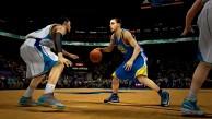NBA 2K13 - Trailer (Steuerung)