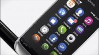 Nokia Asha 309 - Trailer