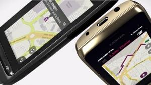 Nokia Asha 308 - Trailer