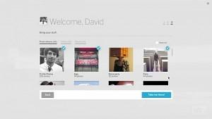 Das neue Myspace - Trailer