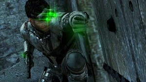 Splinter Cell Blacklist - Trailer (Fifth Freedom)