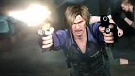 Resident Evil 6 - Trailer (TGS 2012)