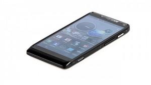 Motorola Razr I - Test