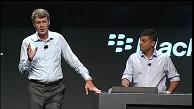 Blackberry-10-Demo