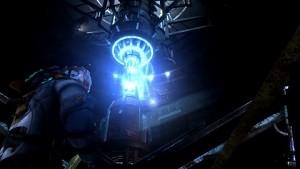 Dead Space 3 - 15 Minuten Eudora-Demo