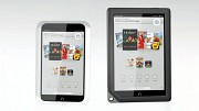 Nook HD und Nook HD Plus - Trailer