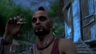 Far Cry 3 - Trailer (Vaas und Buck)