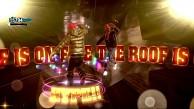 The Hip Hop Dance Experience - Trailer (Modi)