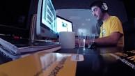 Megabox - Making-of-Trailer