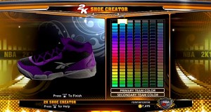 NBA 2K13 - Entwicklertagebuch (Teil 6)