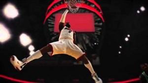 NBA Live 13 - Trailer