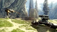 Halo 4 - Trailer (Der Mantis)