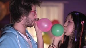 Just Dance 4 - Trailer (Launch)