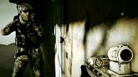 Medal of Honor Warfighter - der Pionier