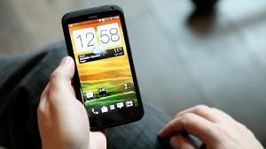 HTC One X Plus - kommentiertes Hands on