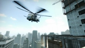 Counter-Strike Global Offensive - neue Maps