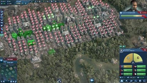 Anno 2070 - Ubisoft erklärt Vorherrschaftsmodus
