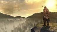 Assassin's Creed 3 - Trailer (Story)