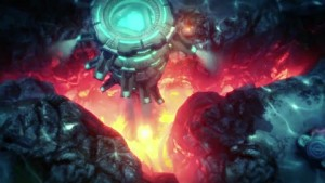 Anno 2070 Die Tiefsee - Trailer (Launch)