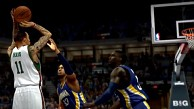NBA 2K13 - Trailer (Launch)