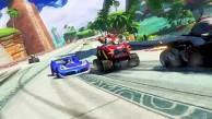 Sonic Racing Transformed - Trailer (Way to Play)