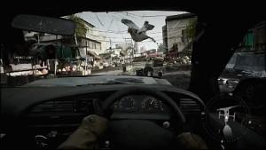 Medal of Honor Warfighter - Trailer (Verfolgungsjagd)