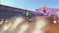 Trials Evolution - Trailer (Origin of Pain, Launch)
