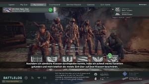 Medal of Honor Warfighter - Beta-Tutorial
