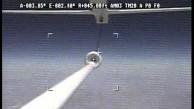 Drohnen autonom betanken - Darpa