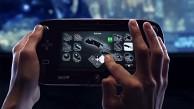 Batman Arkham City - Steuerung mit Wii U
