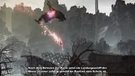 Crysis 3 - kommentierte Multiplayer-Einführung
